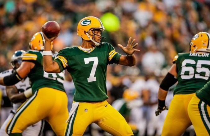 temp170810-packers-eagles-2-siegle-46--nfl_mezz_1280_1024