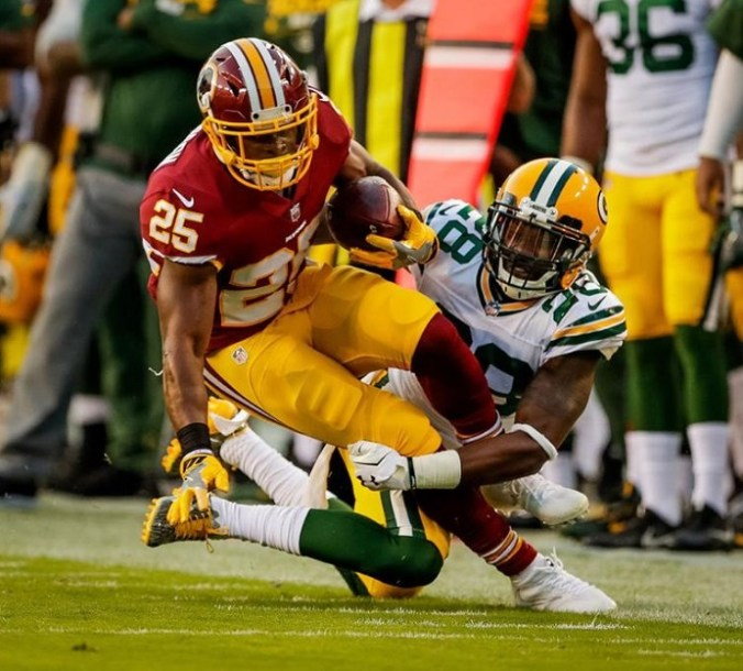 temp170819-packers-redskins-22--nfl_mezz_1280_1024