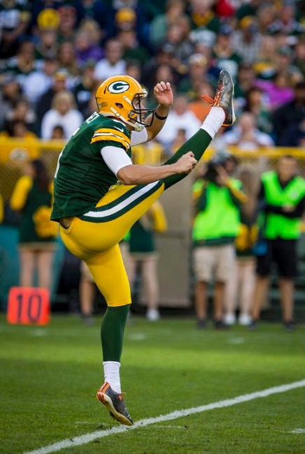 temp170901-packers-rams-wilson-021--nfl_mezz_1280_1024