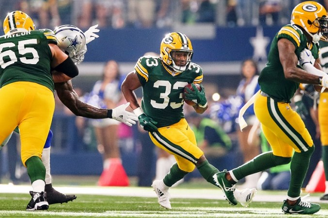 CEY1710081886_Packers_at_Cowboys
