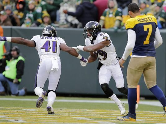 636467062765833030-GPG-PackersRavens-111917-ABW2484