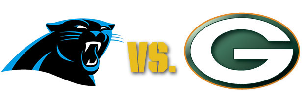 panthers_vs_packers