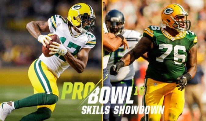 180122-adams-daniels-skills-showdown-950