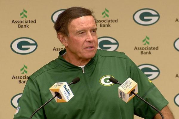 Dom-Capers-returning-as-Green-Bay-Packers-DC