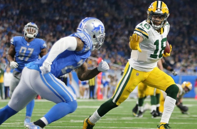 lions vs packers_1514753310715_11377222_ver1.0_1280_720.jpg