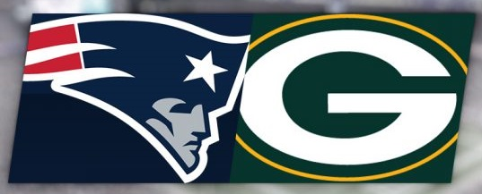20181104_PatsVSPackers_EventIcon-700x294