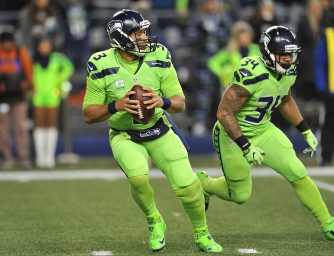 seattle-seahawks-color-rush