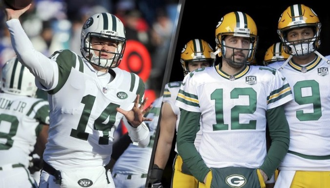 pi-wi-packers-jets-rodgers-darnold