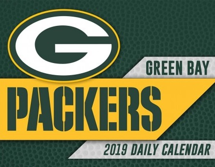 green-bay-packers-2019-daily-box-calendar