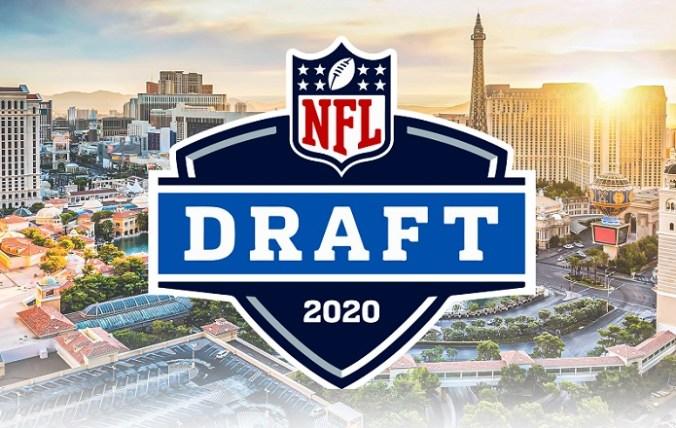 draft 2020