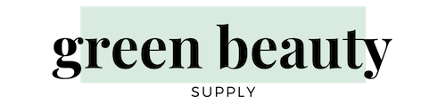 Green Beauty Supply