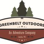Greenbelt Outdoors Austin Overland Camping