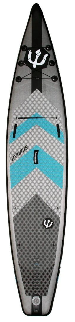 Hydrus Paradise Touring Inflatable Paddleboard