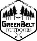 Greenbelt Outdoors