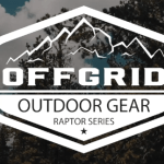 OFFGRID Raptor Series