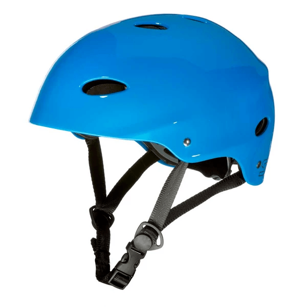 Shred Ready Outfitter Pro Blue