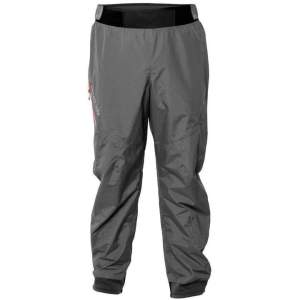 Level Six Current 2.5 Dry Pants Greenbelt