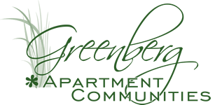 Greenberg Apartment Communities Logo
