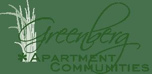 Greenberg Apartment Communities Logo
