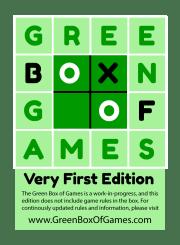 greenbox-booklet-pg1