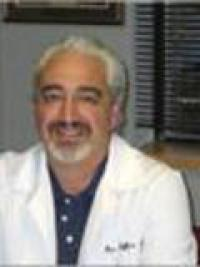 Ron Hoffmann, MD