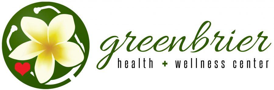 Greenbrier Health+Wellness Center