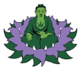 Oregon's Green Buddha Hemp
