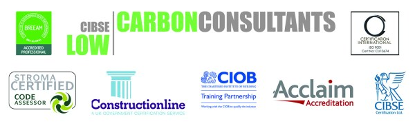 gbc-accred-logos