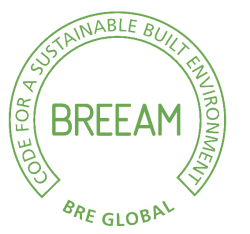 breeam-logo-square
