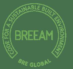 breeam-logo-square
