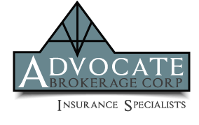 Advocate Brokerage