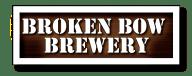 Broken Bow (2)