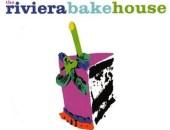 Riviera-Twitter-Profile-Pic_400x400