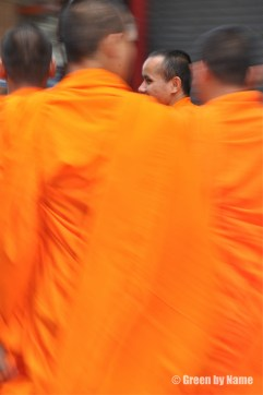 monkscambodian3
