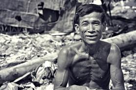 Dump Series. Phnom Penh.