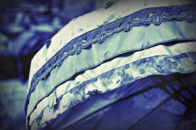 cyanotypepagodaumbrellaCR