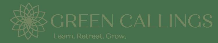 Green Callings