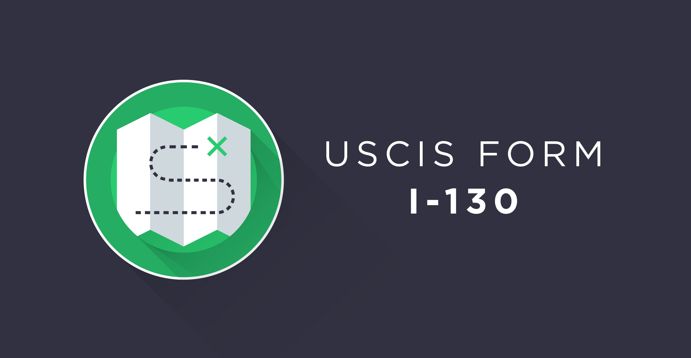 USCIS Form I-130 Instructions Marriage Based