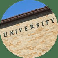 choose a university_2x