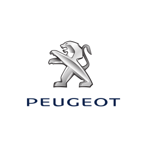 Logo Peugeot - Marque - GreenCars.Be