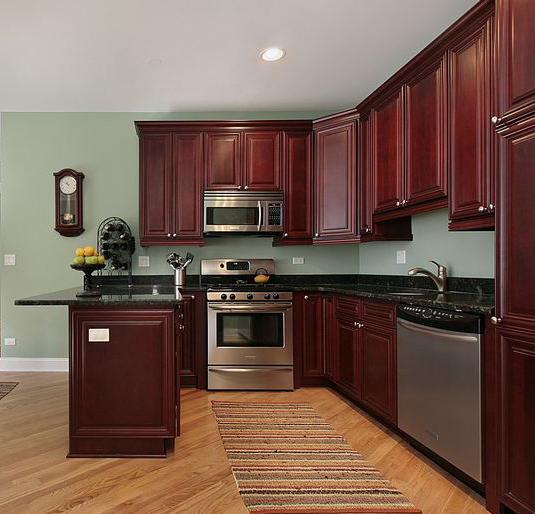 Promotions Archives Greencastle Cabinetry