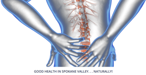 Spinal-Sports-Care