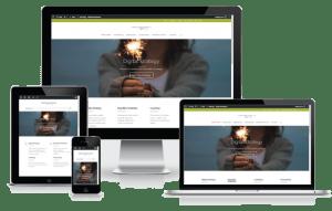 beautiful-website