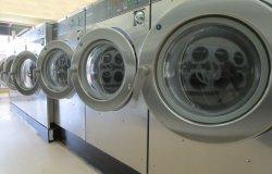 24 HR Meadowthorpe Laundromat