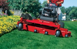 Leisure Lawn and Landscaping