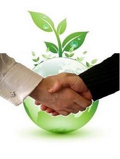 DNP's biosuccinic partnership