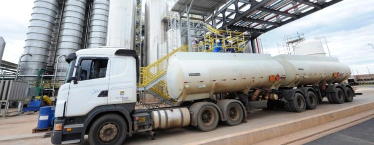 amyris-biofene-shipment-brazil1