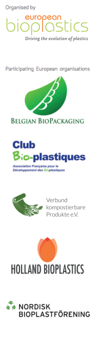 Bioplastics Organisation Network Europe