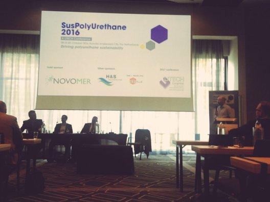 suspolyurethane-2