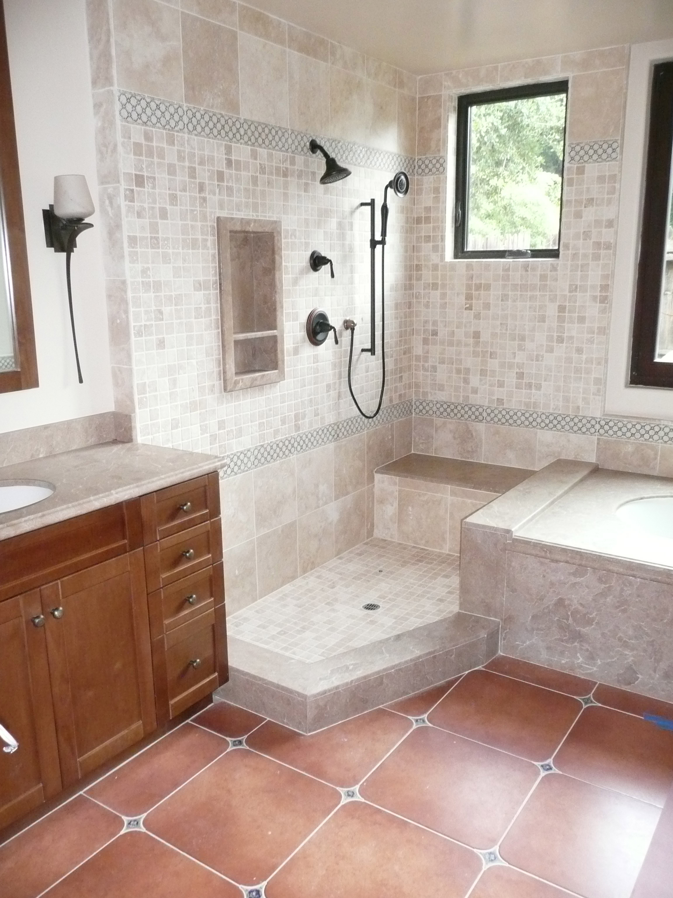 Eco Housing And Green Remodel Ideas Looking At Menlo